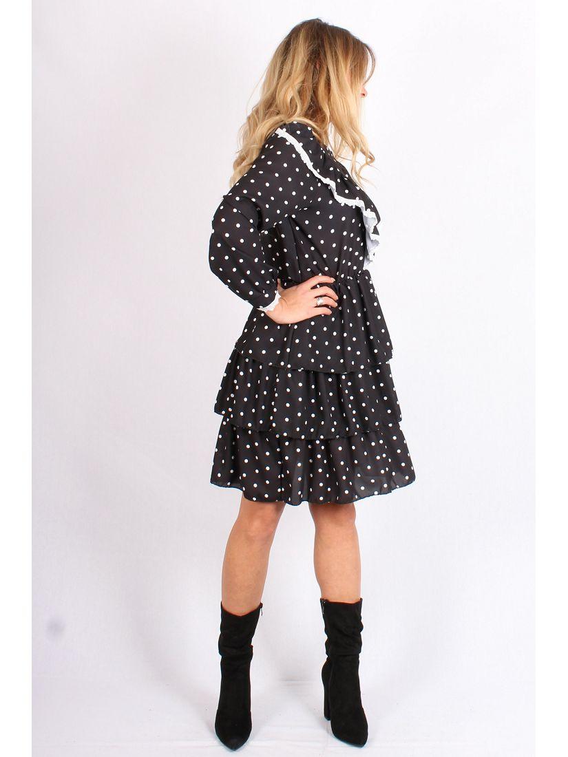 haljina-na-tocke-s-volanima-100200251_12.jpg