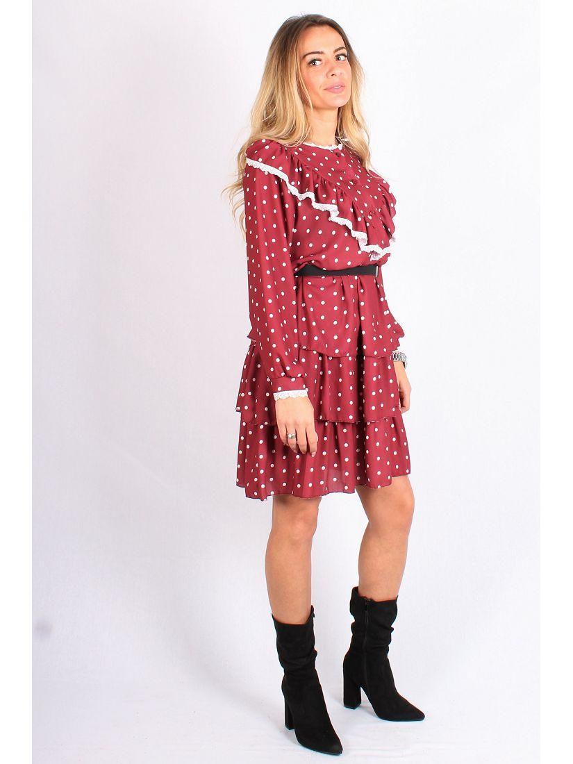 haljina-na-tocke-s-volanima-100200251_2.jpg