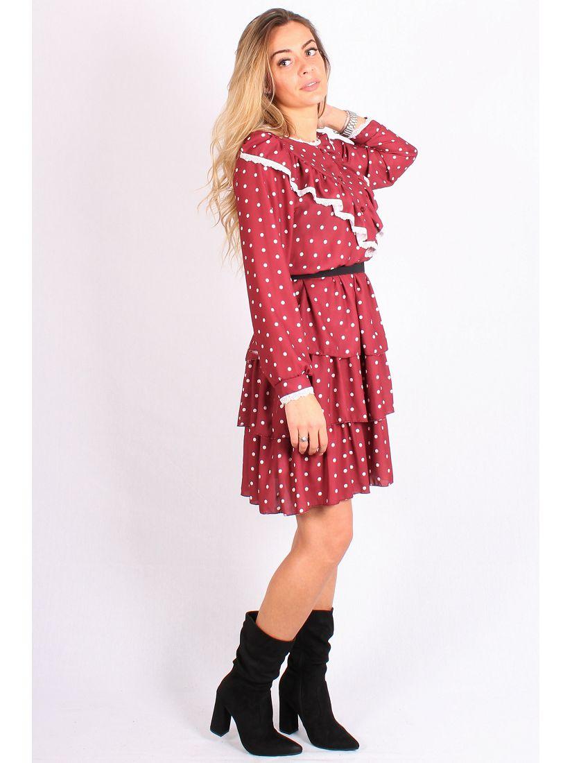 haljina-na-tocke-s-volanima-100200251_3.jpg