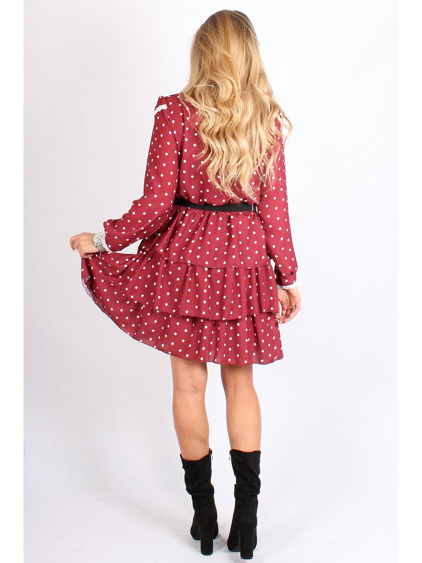 haljina-na-tocke-s-volanima-100200251_4.jpg