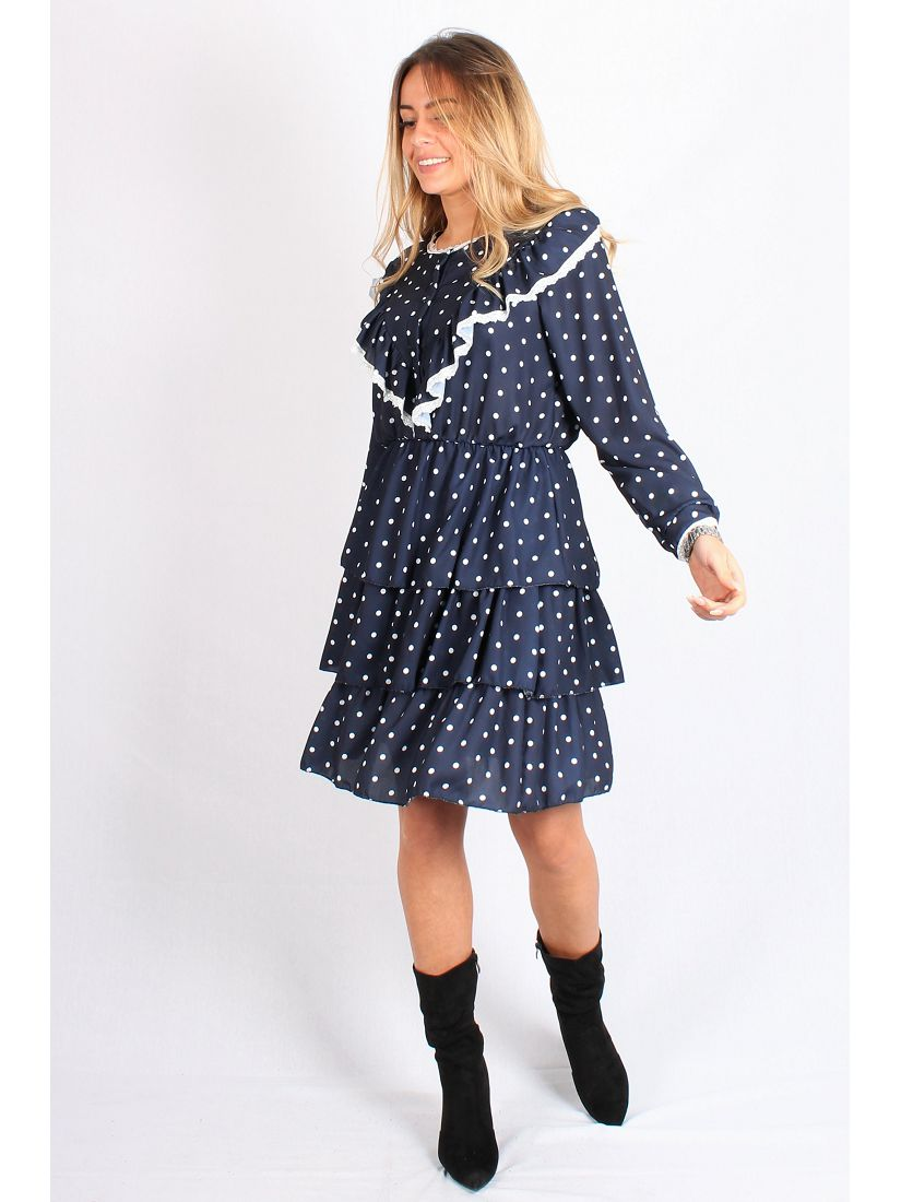 haljina-na-tocke-s-volanima-100200251_5.jpg
