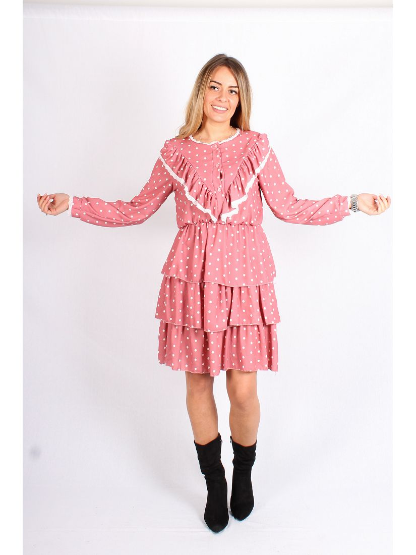 haljina-na-tocke-s-volanima-100200251_8.jpg