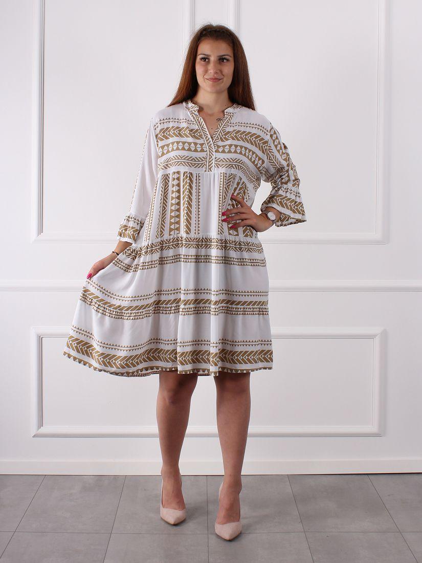 haljina-nea-3170_1.jpg