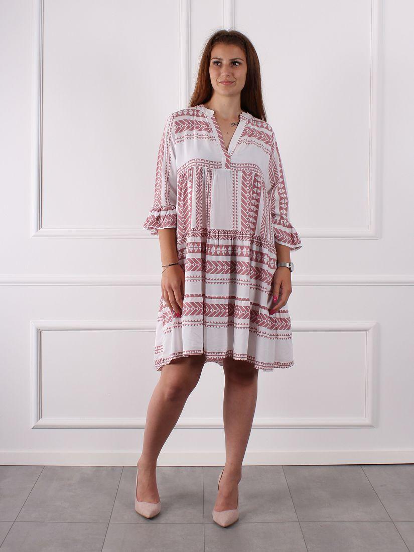 haljina-nea-3170_10.jpg