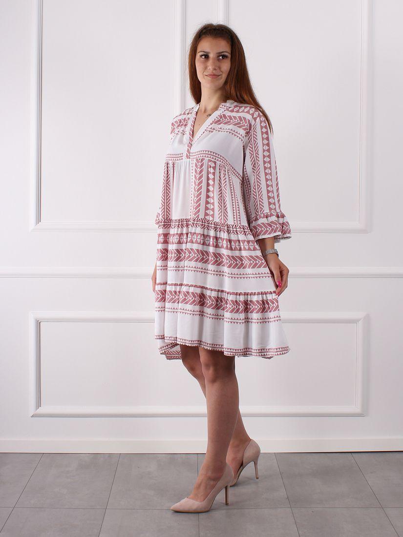 haljina-nea-3170_11.jpg