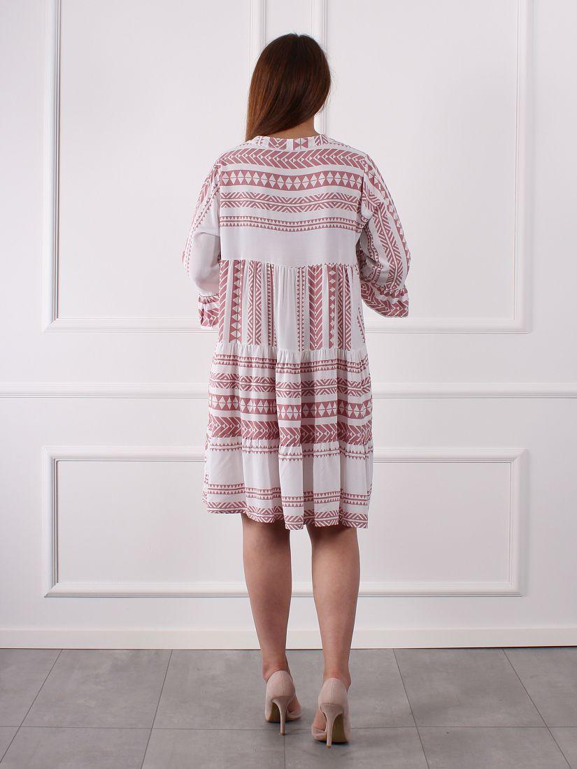haljina-nea-3170_12.jpg