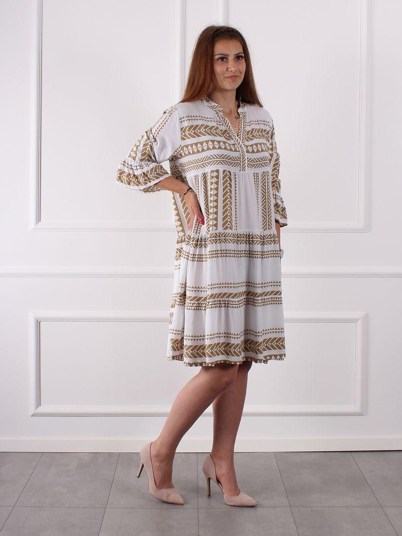haljina-nea-3170_2.jpg