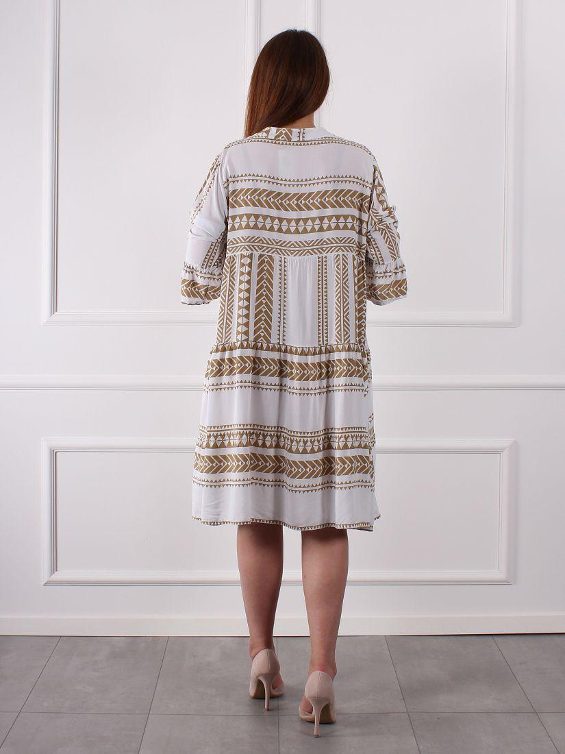 haljina-nea-3170_3.jpg