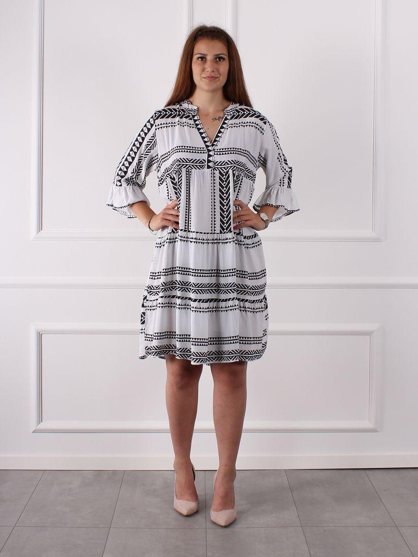 haljina-nea-3170_4.jpg