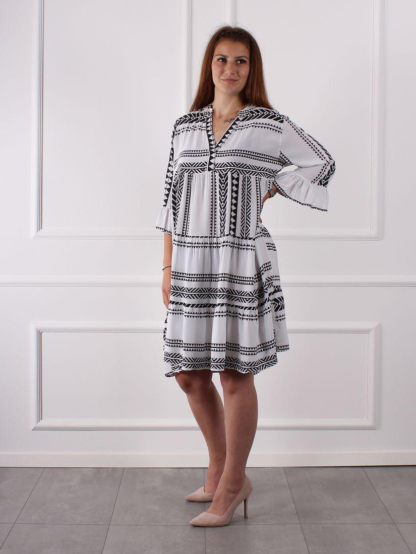 haljina-nea-3170_5.jpg