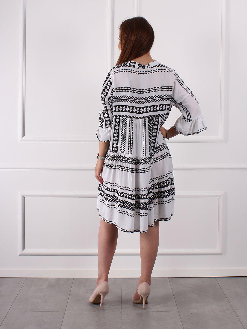 haljina-nea-3170_6.jpg
