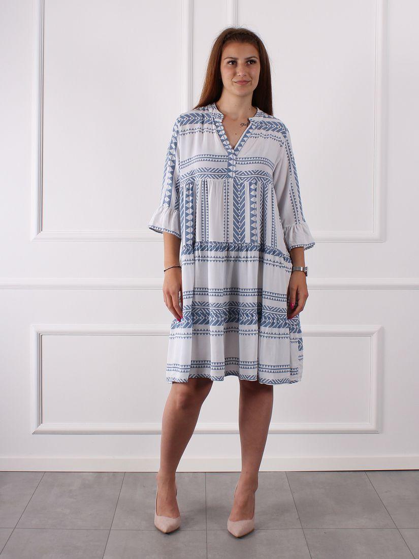 haljina-nea-3170_7.jpg