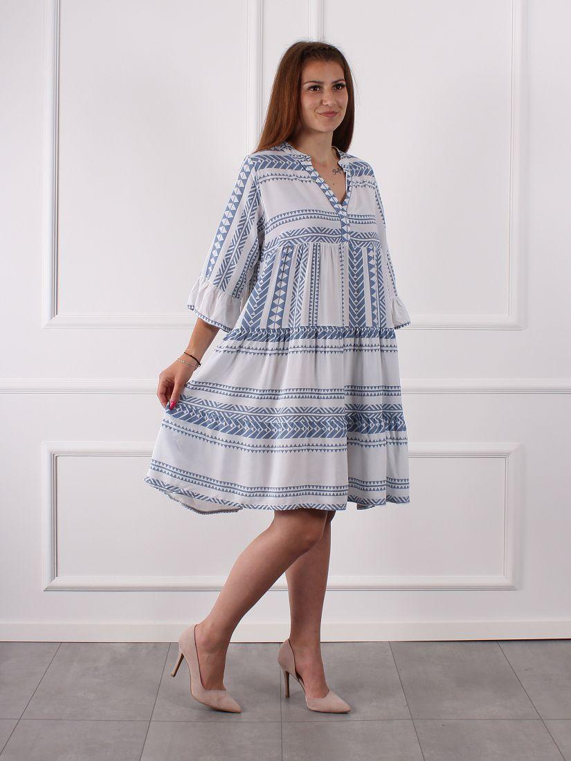 haljina-nea-3170_8.jpg