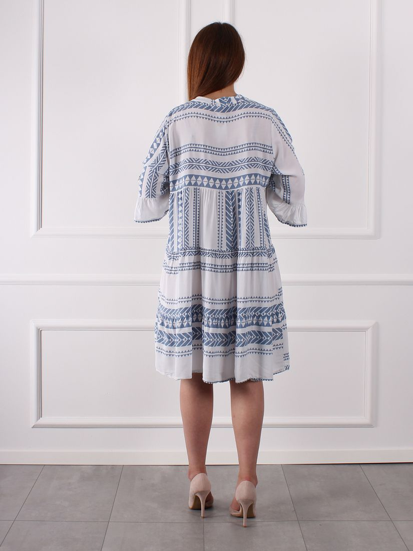 haljina-nea-3170_9.jpg