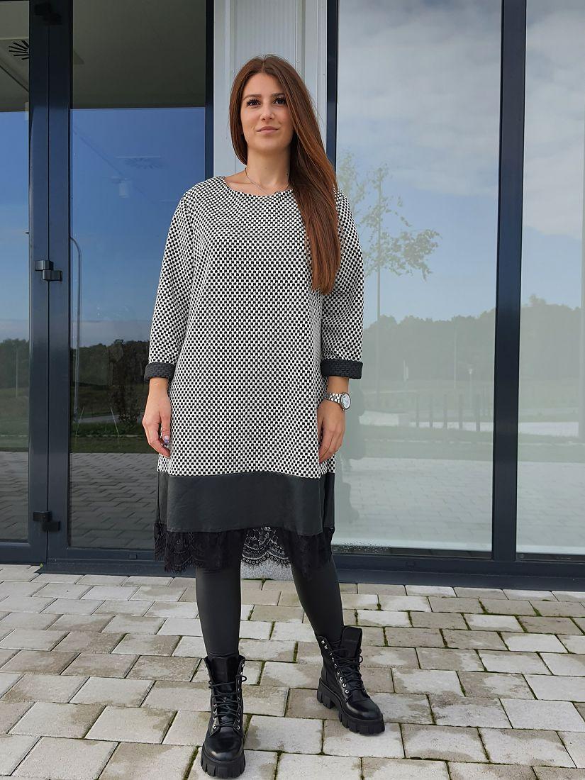 haljina-nea-3786-3788_1.jpg