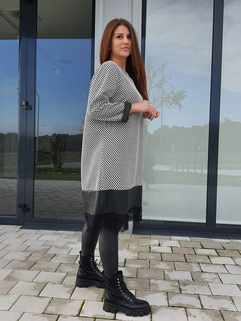 haljina-nea-3786-3788_2.jpg