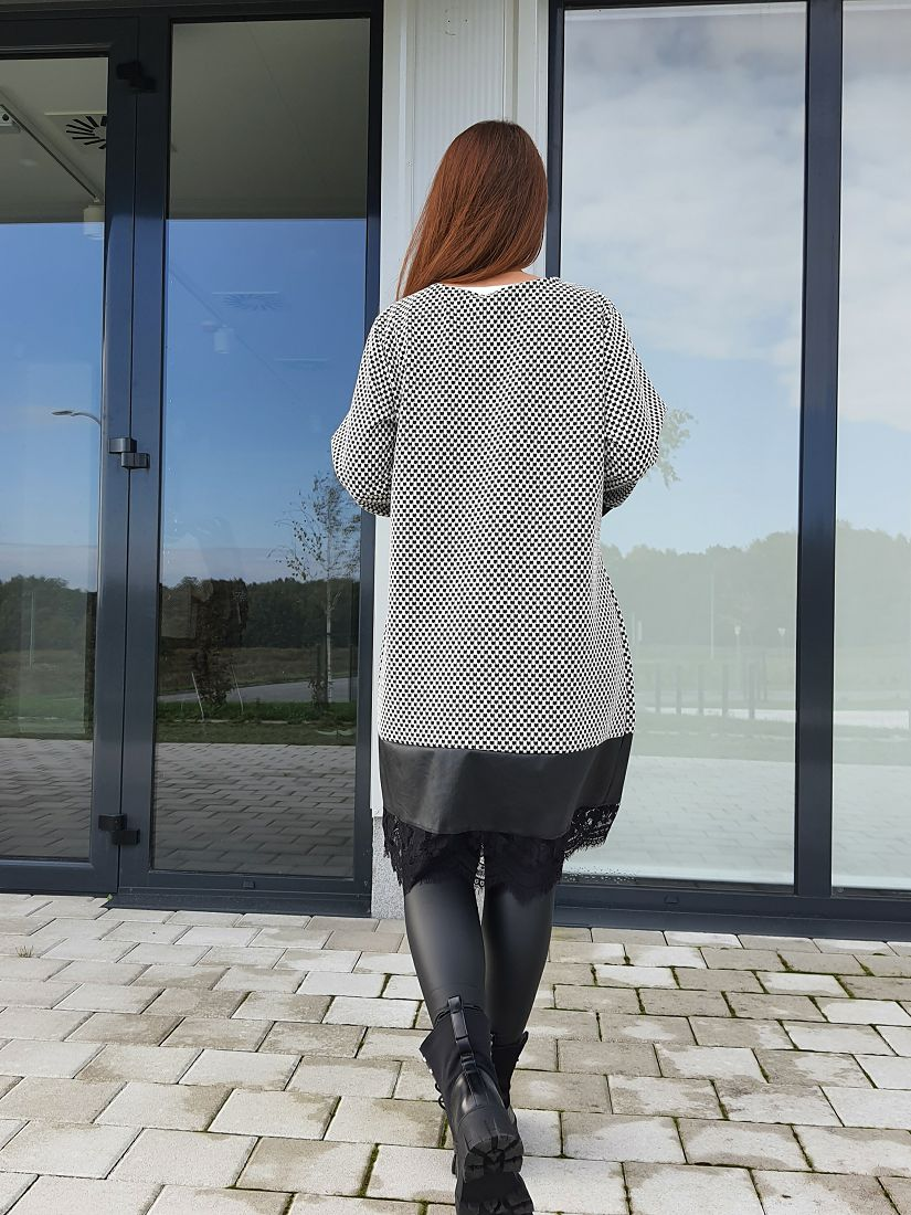 haljina-nea-3786-3788_3.jpg
