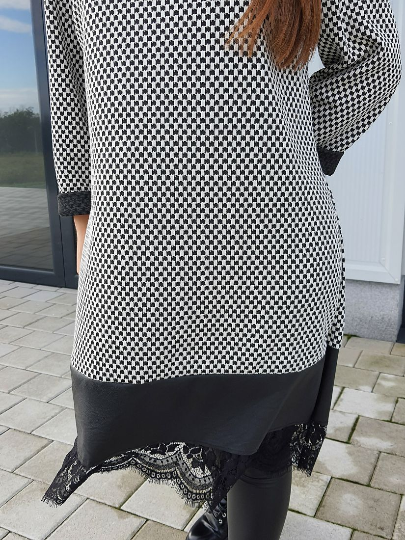 haljina-nea-3786-3788_4.jpg