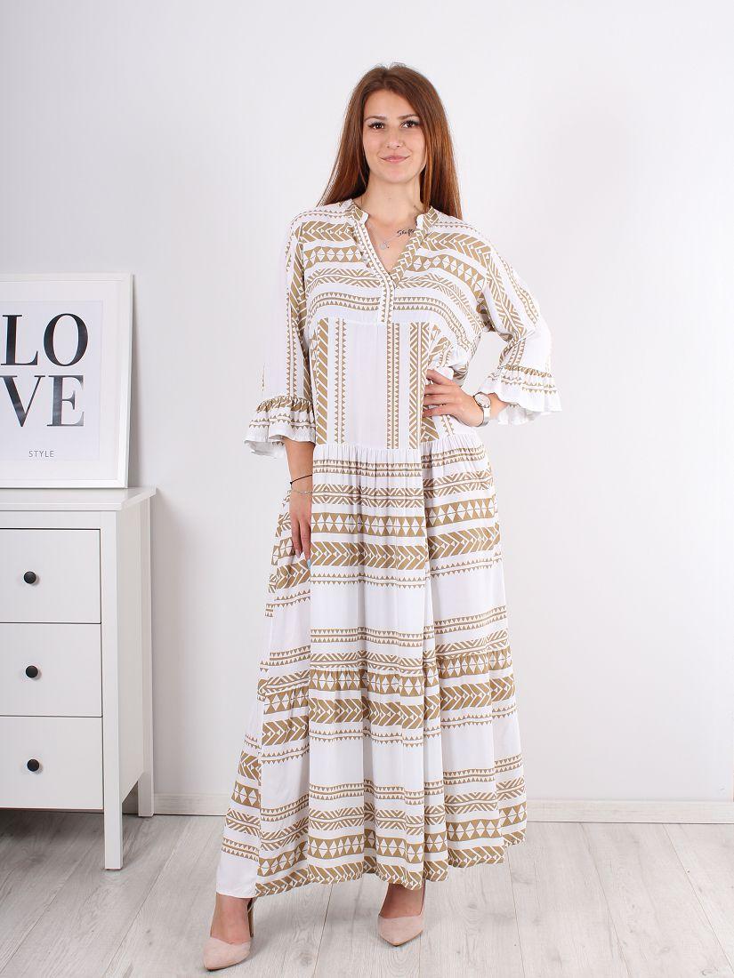 haljina-nea-duga-3238_1.jpg