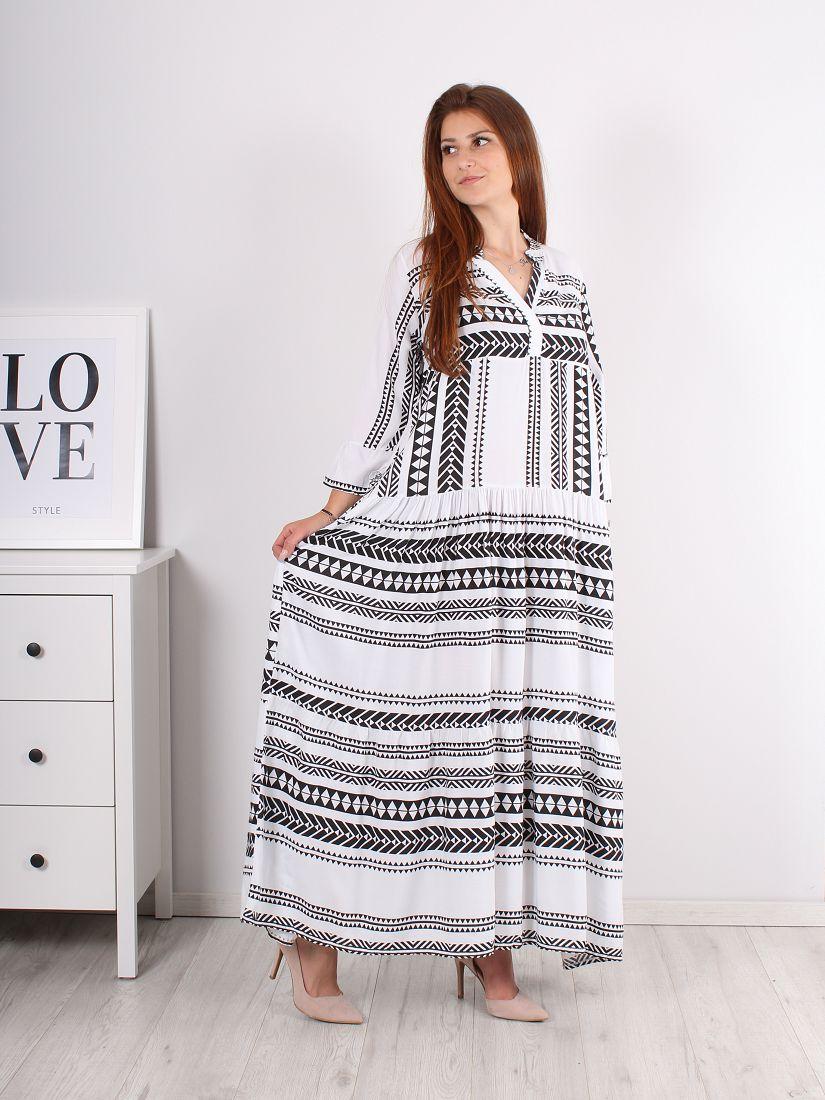 haljina-nea-duga-3238_10.jpg