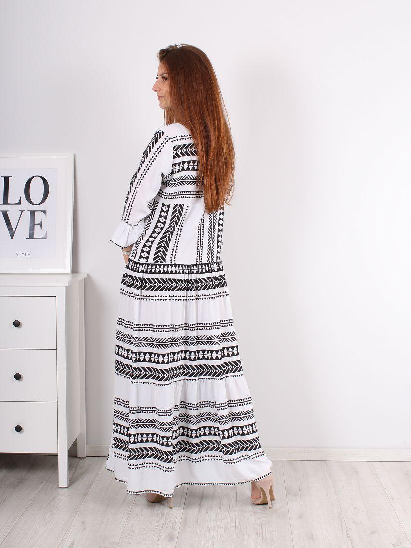 haljina-nea-duga-3238_11.jpg