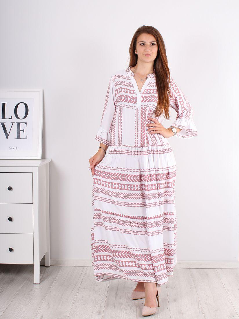 haljina-nea-duga-3238_13.jpg
