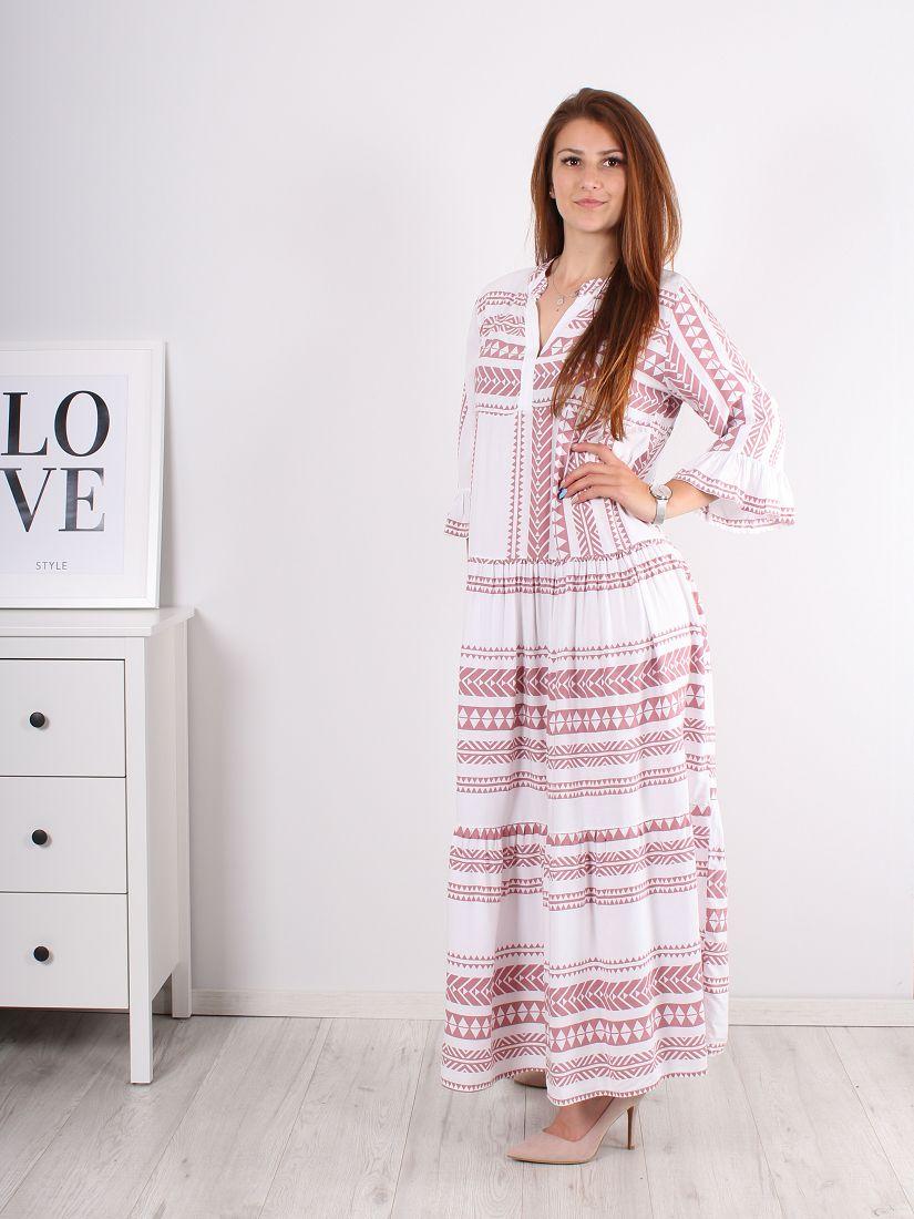 haljina-nea-duga-3238_14.jpg