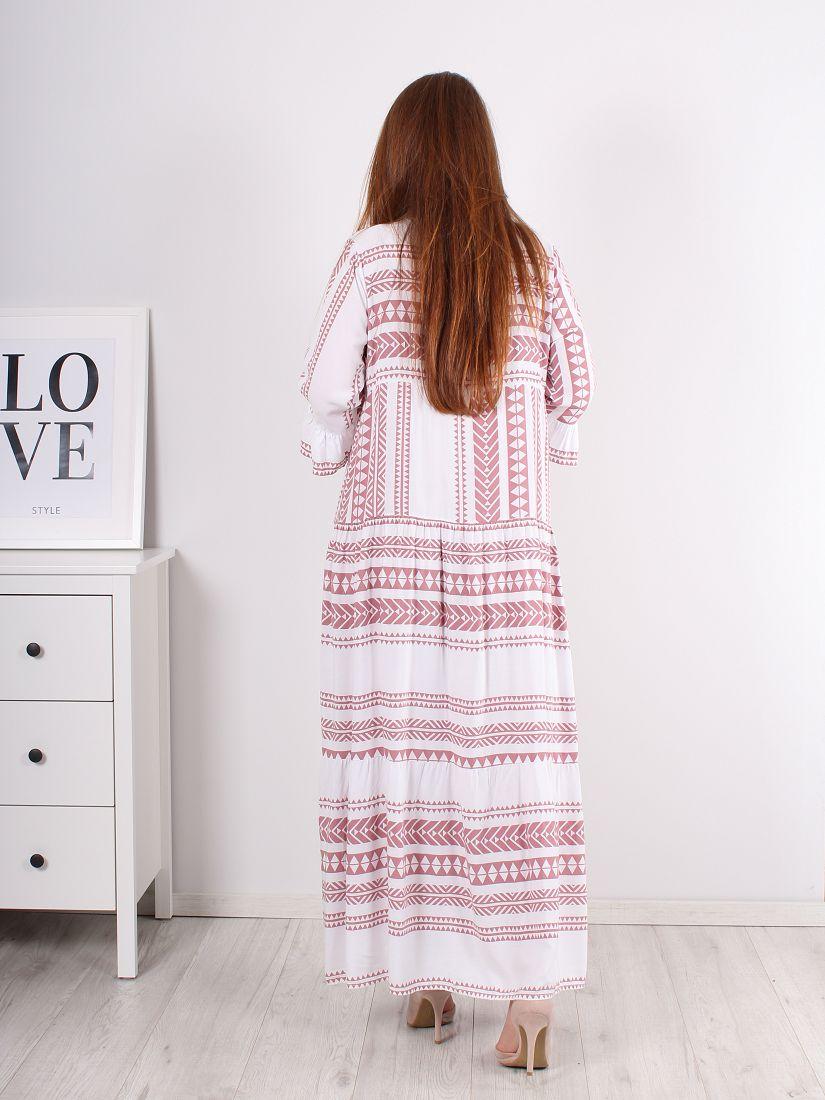 haljina-nea-duga-3238_15.jpg