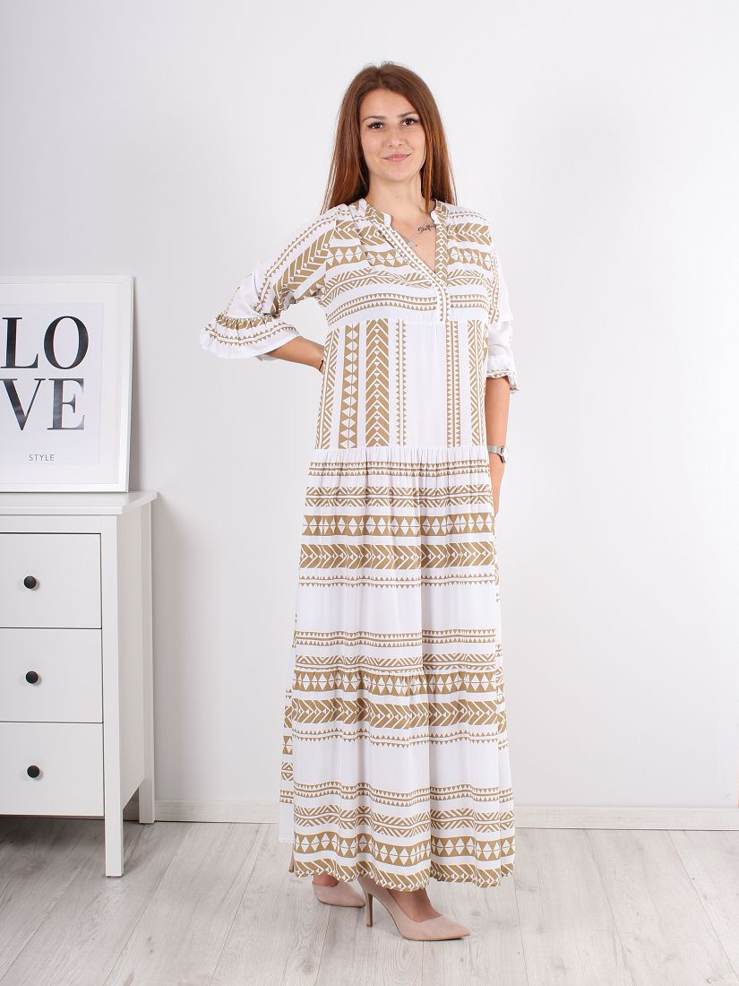 haljina-nea-duga-3238_2.jpg
