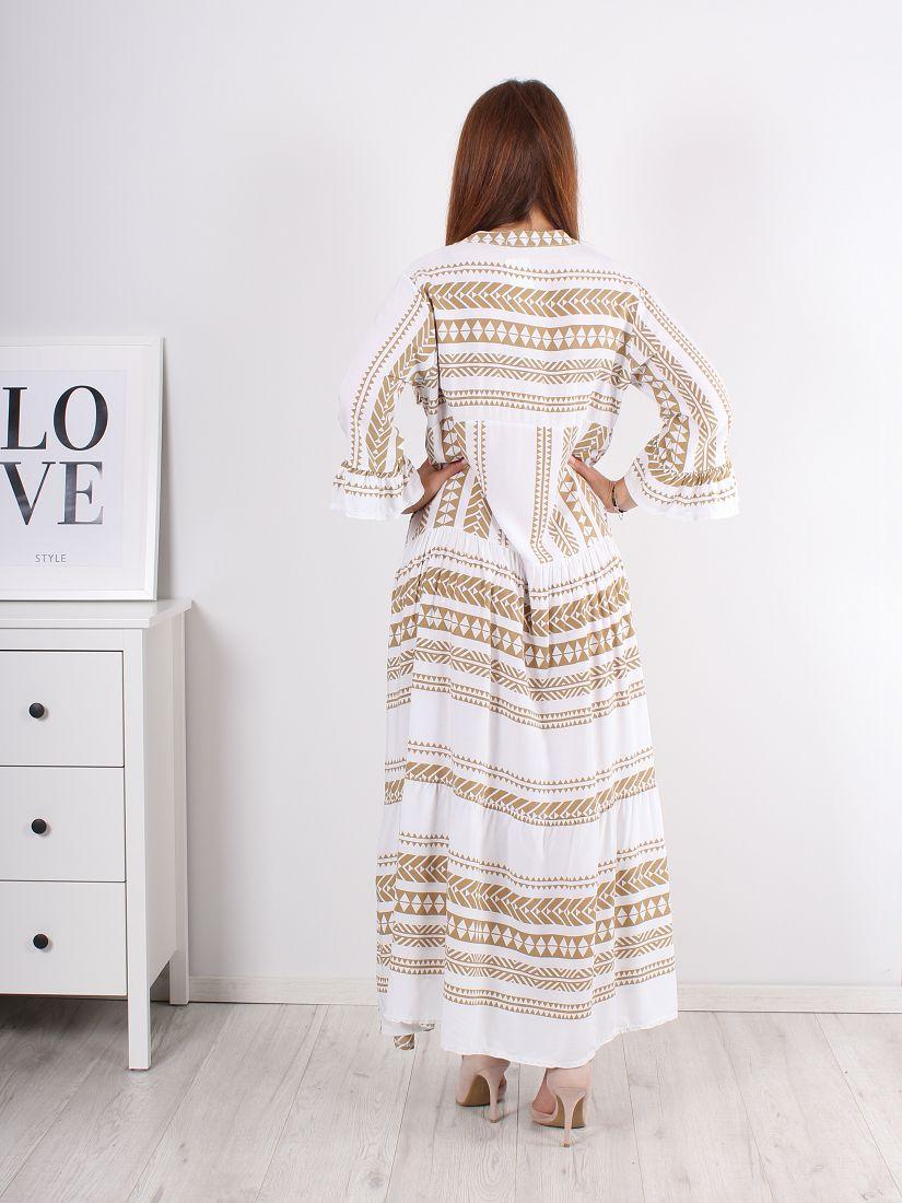 haljina-nea-duga-3238_3.jpg