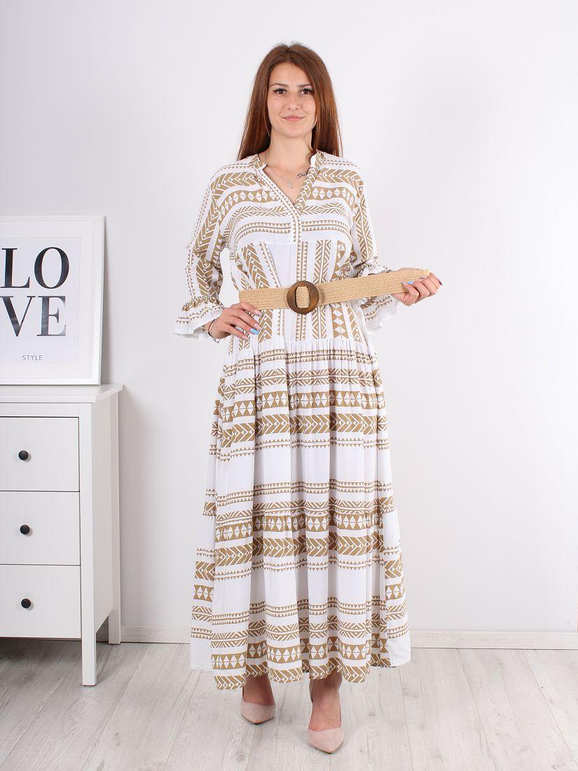 haljina-nea-duga-3238_4.jpg