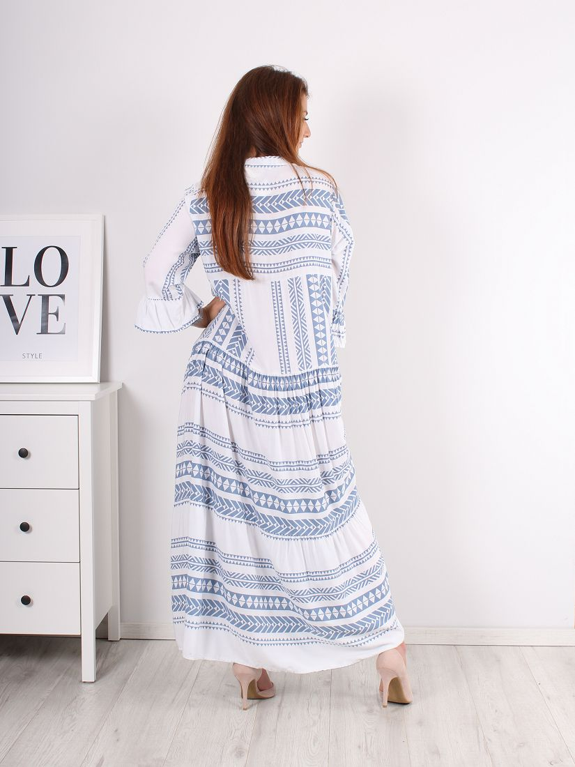 haljina-nea-duga-3238_7.jpg