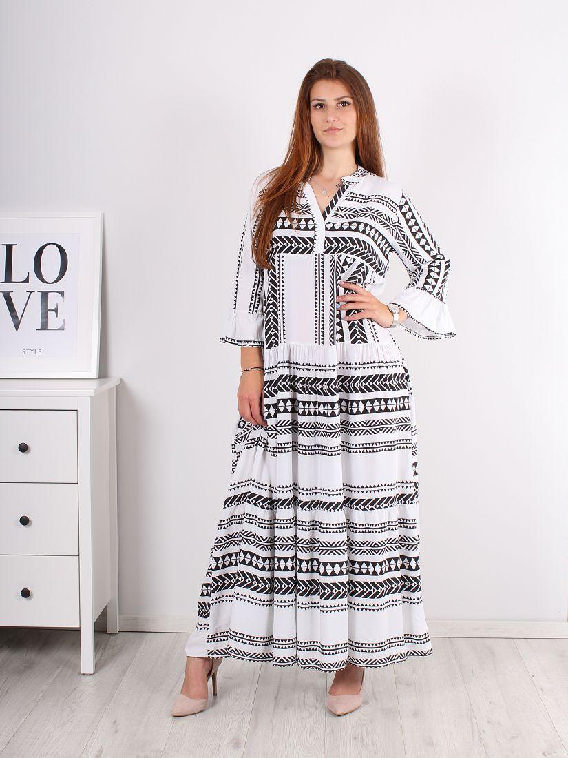 haljina-nea-duga-3238_9.jpg