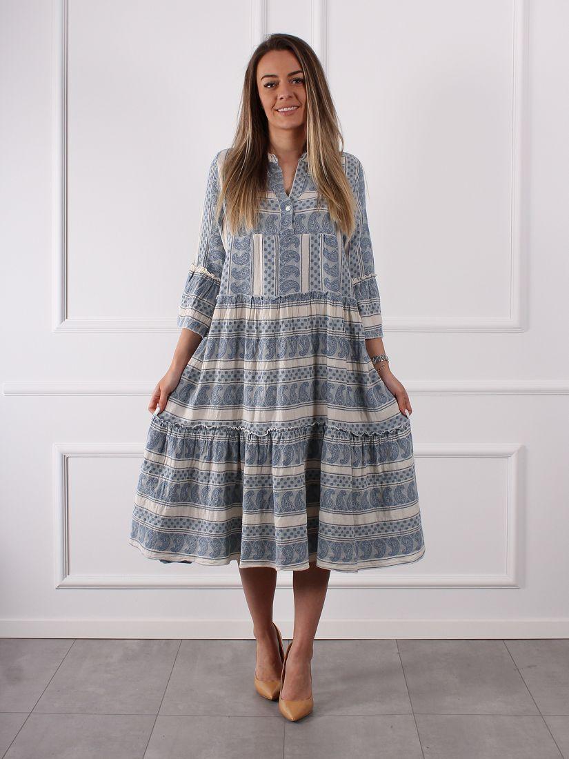 haljina-nela-3186_1.jpg