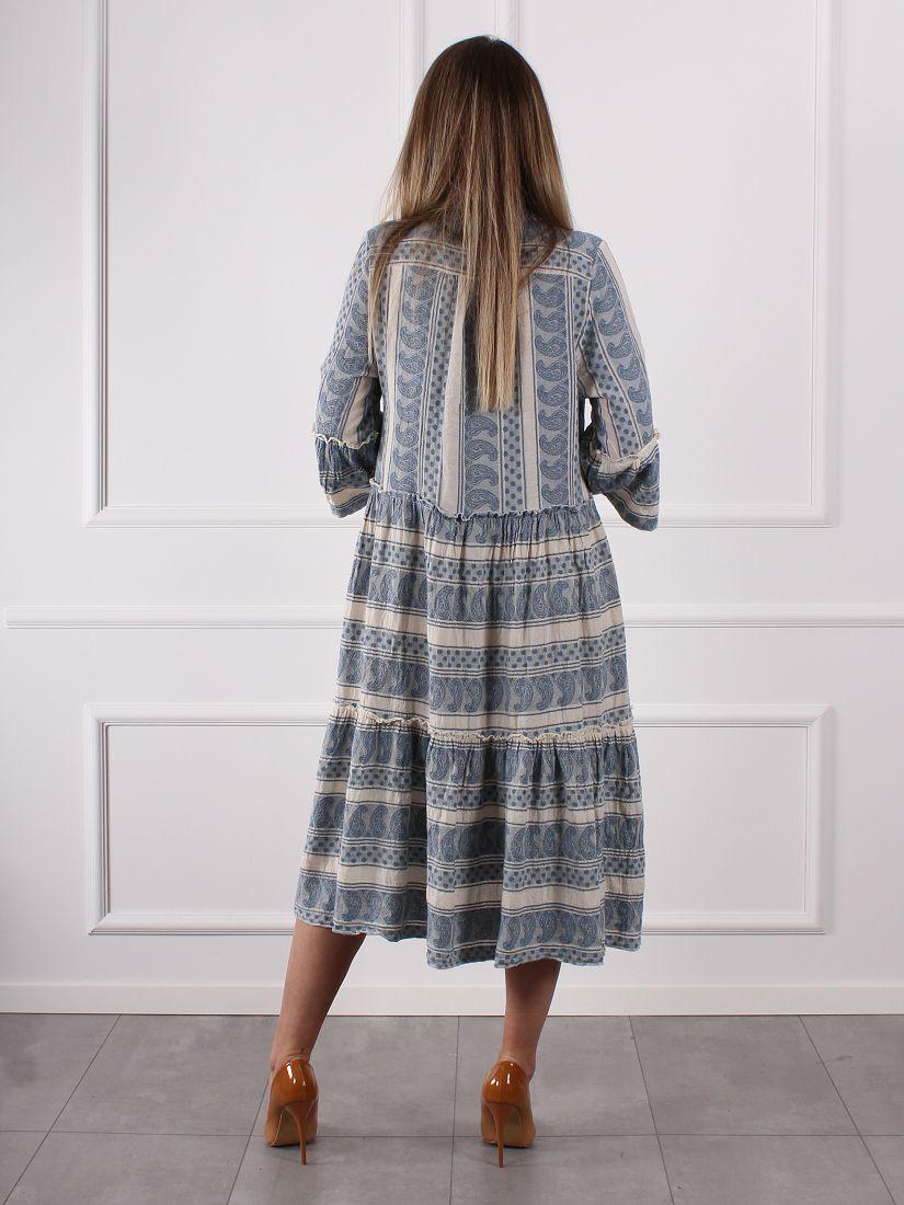 haljina-nela-3186_3.jpg