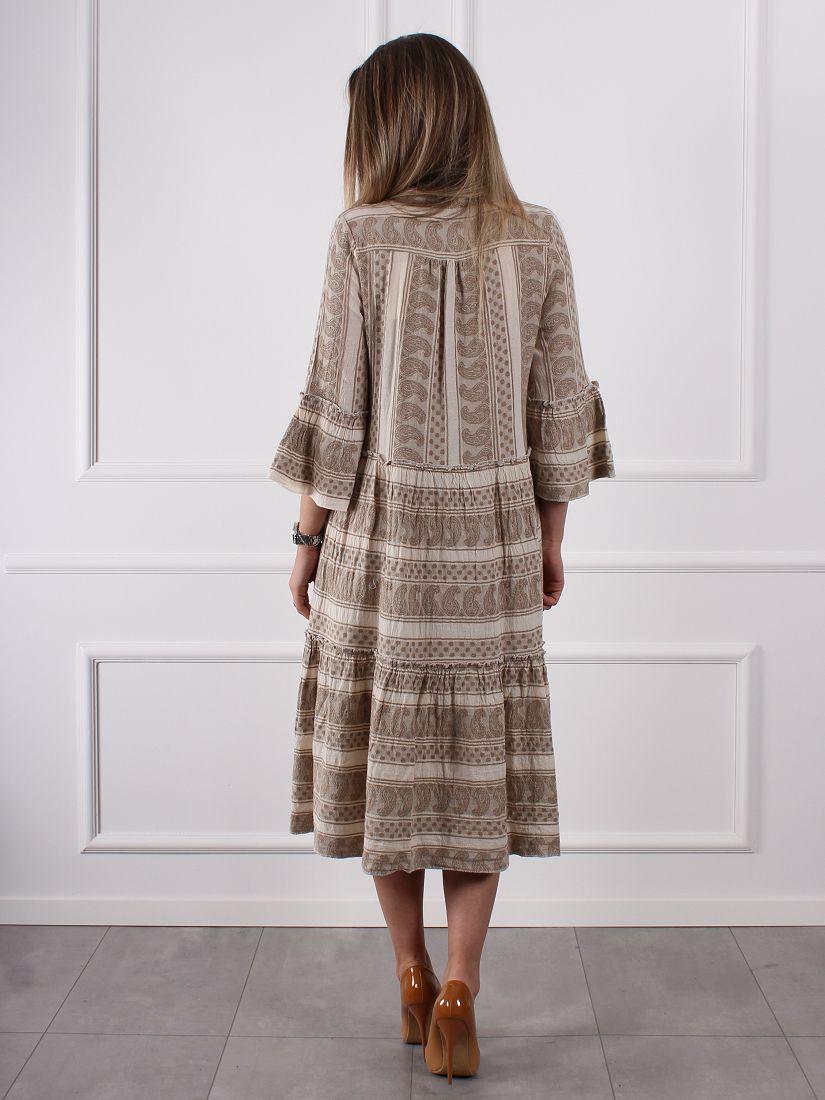 haljina-nela-3186_6.jpg