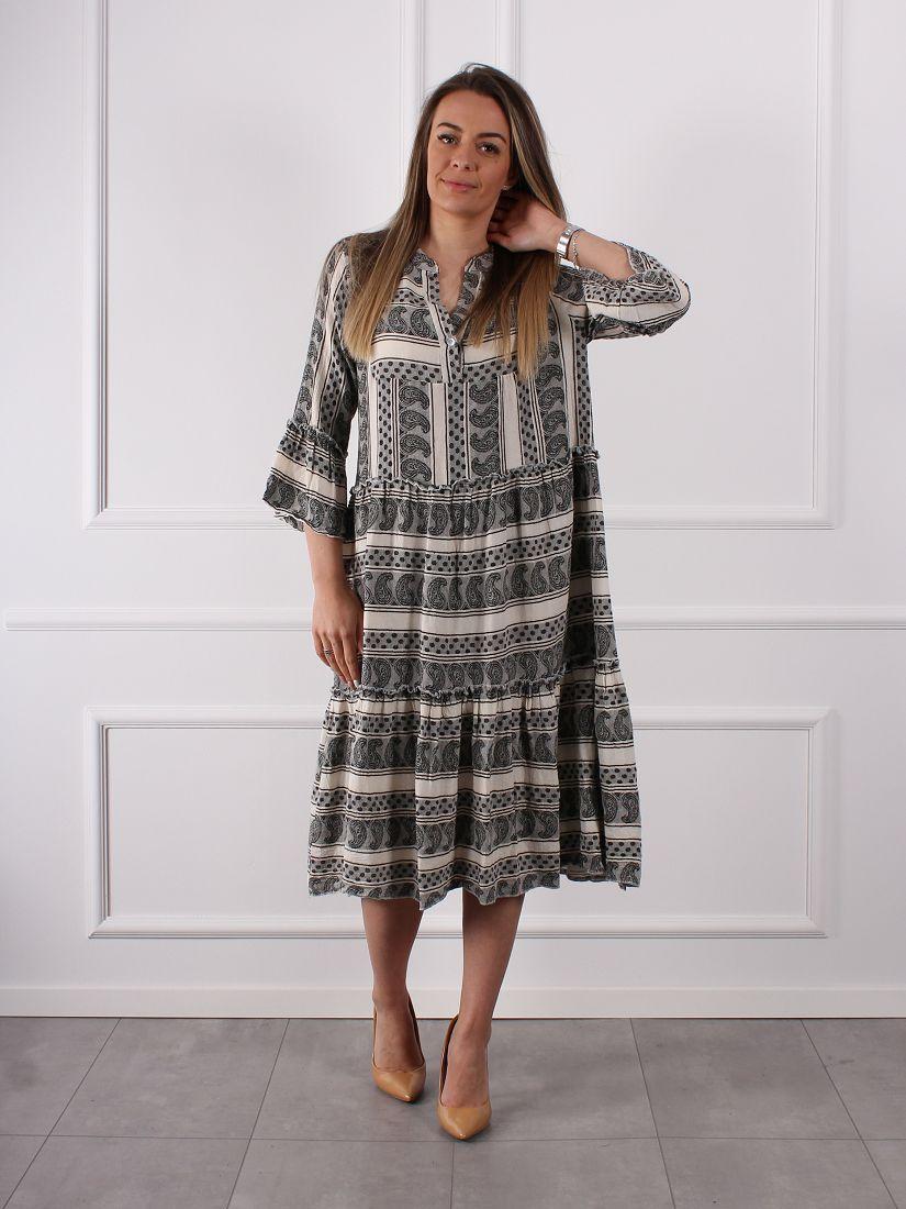 haljina-nela-3186_7.jpg