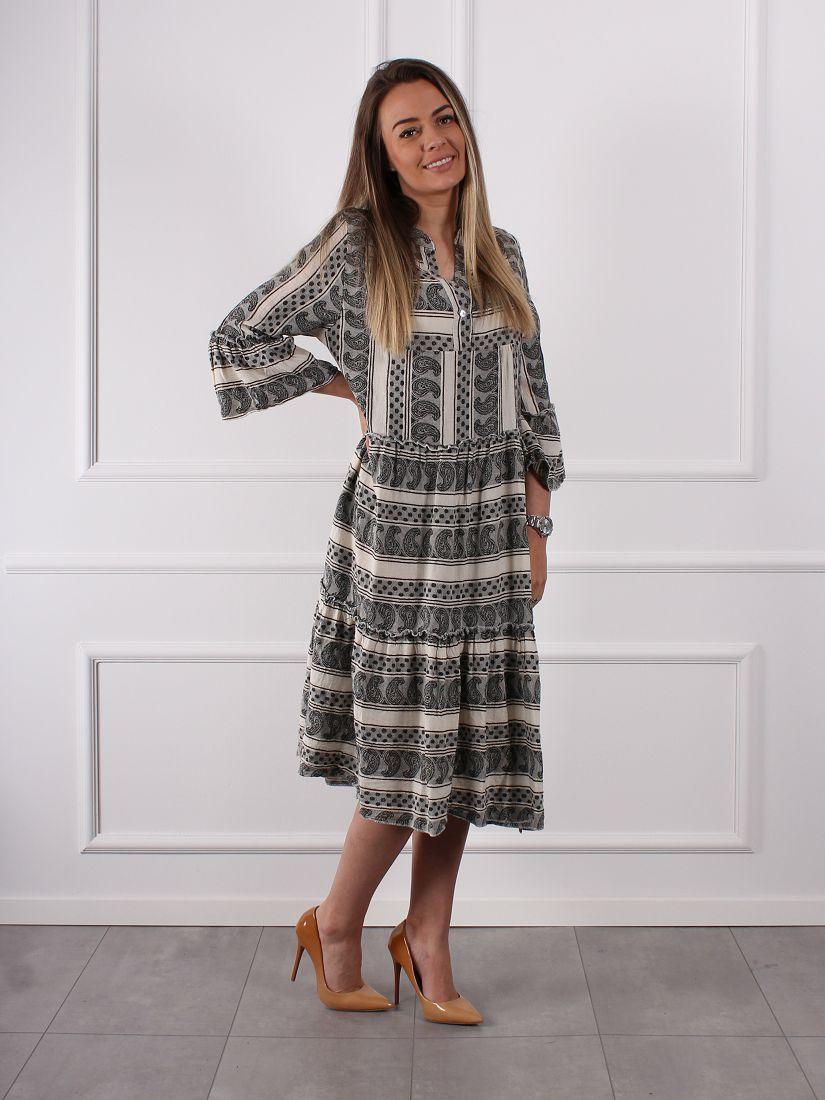 haljina-nela-3186_8.jpg