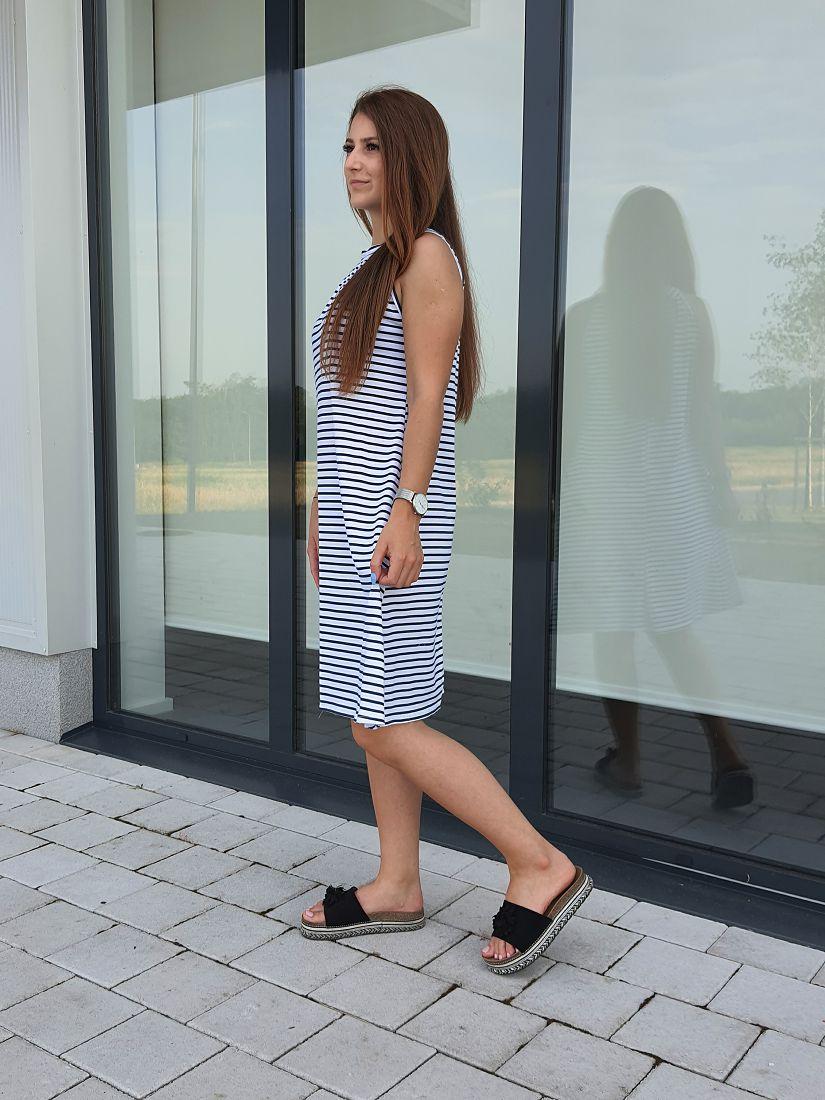haljina-nela-3456_2.jpg