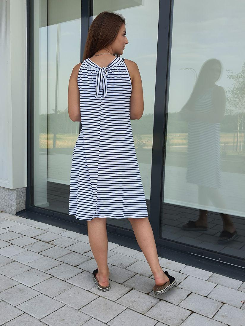haljina-nela-3456_3.jpg