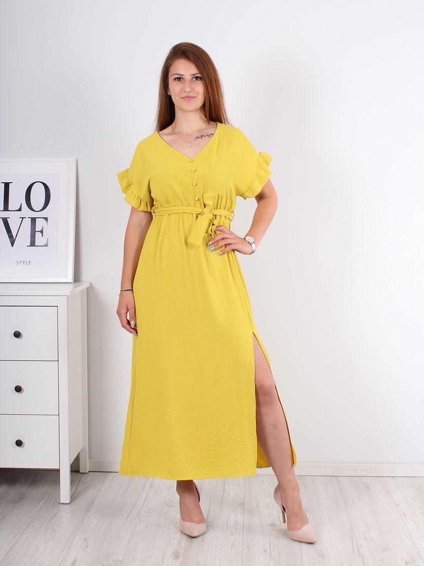 haljina-nell-3246_1.jpg