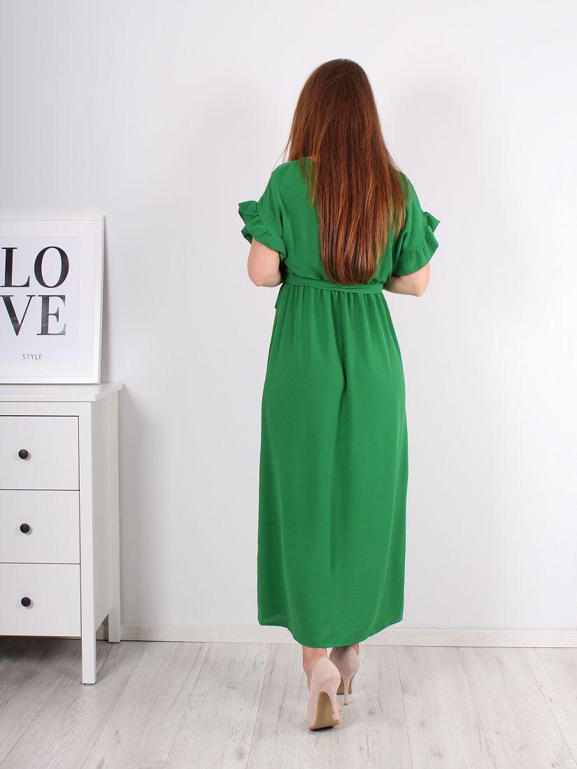 haljina-nell-3246_12.jpg
