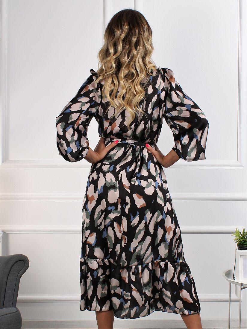 haljina-ness-2380_10.jpg