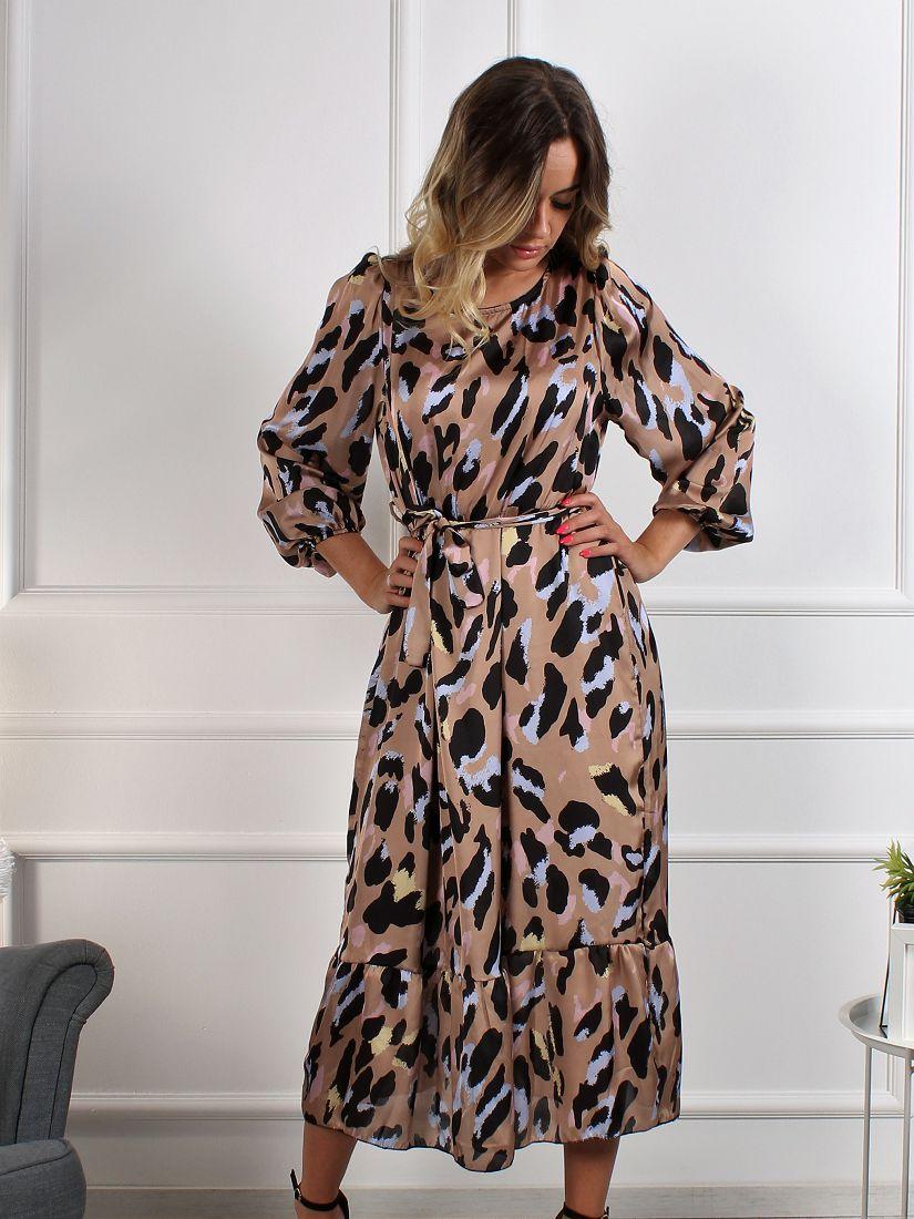 haljina-ness-2380_4.jpg