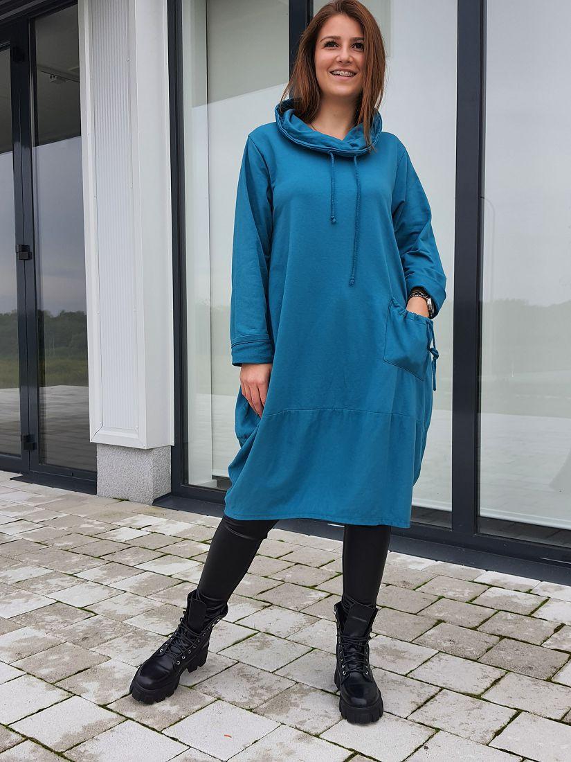 haljina-nessi-3746_1.jpg