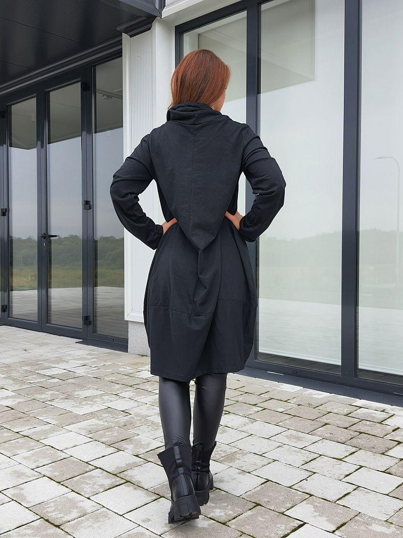 haljina-nessi-3746_10.jpg