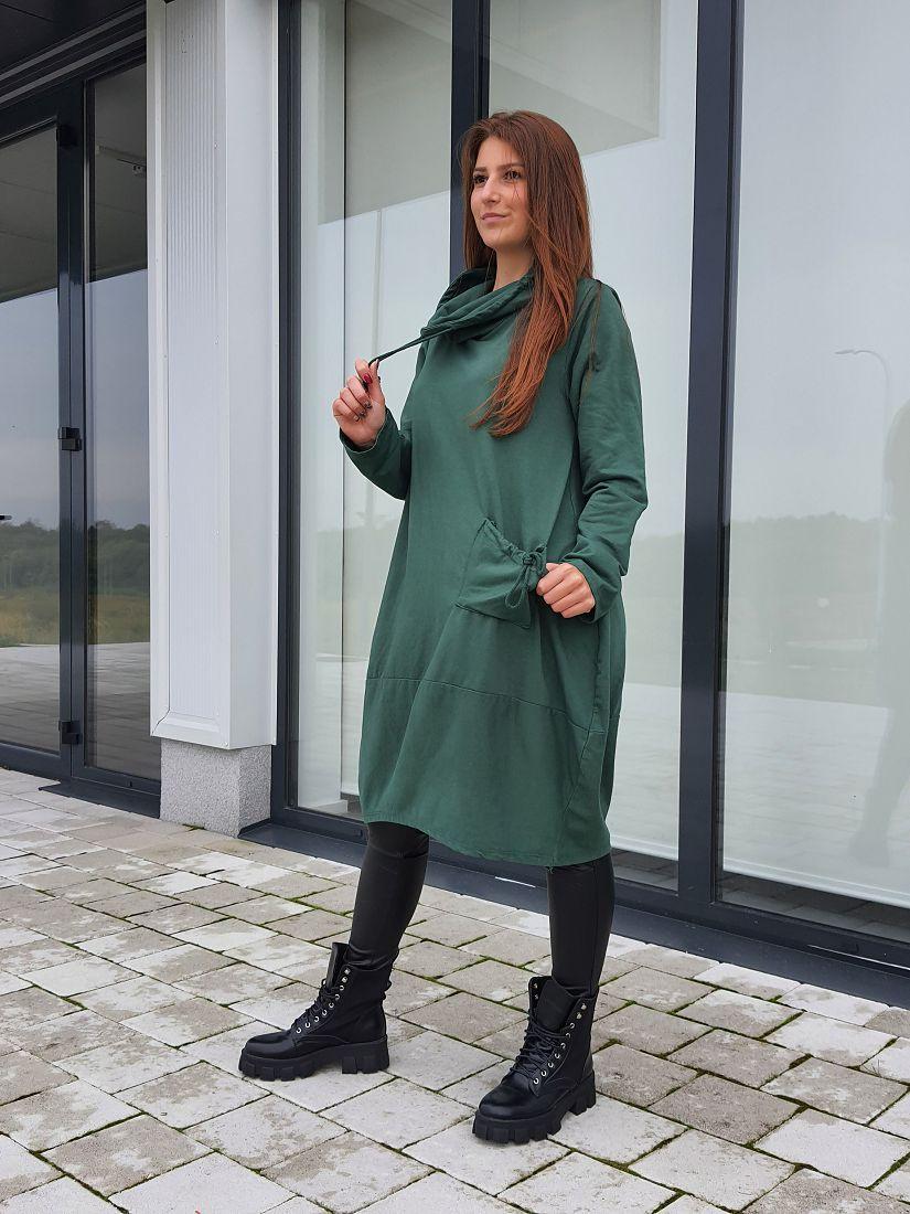 haljina-nessi-3746_12.jpg