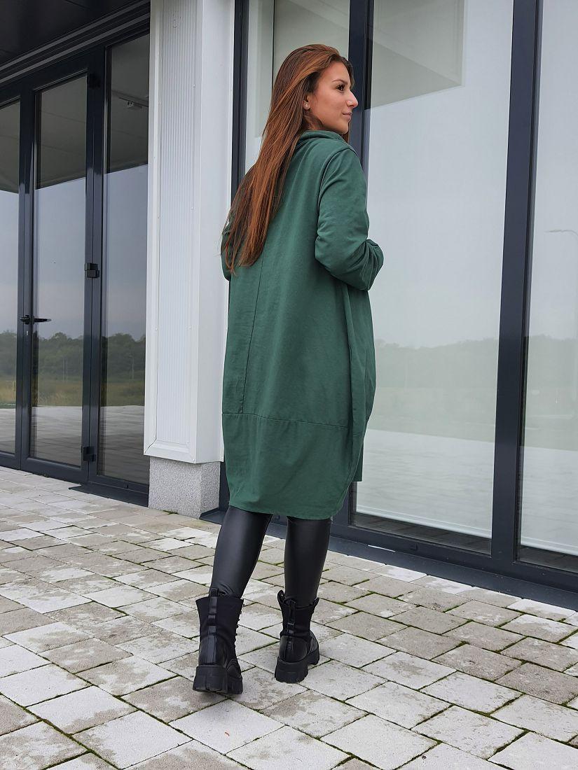 haljina-nessi-3746_13.jpg