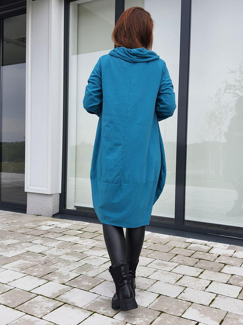haljina-nessi-3746_3.jpg