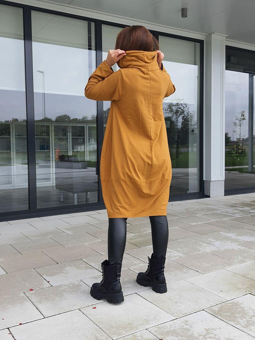 haljina-nessi-3746_7.jpg